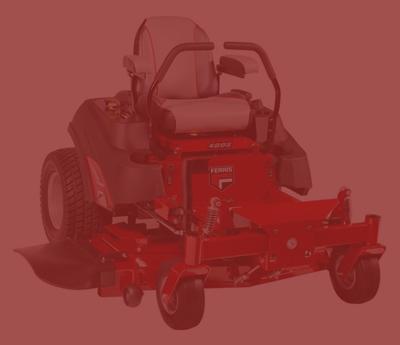 Ferris Equipment | Bodner Equipment Company | Staunton, IL